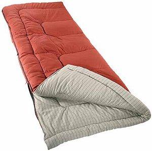 sac de couchage sac de couchage randonn e alpinisme camping. Black Bedroom Furniture Sets. Home Design Ideas